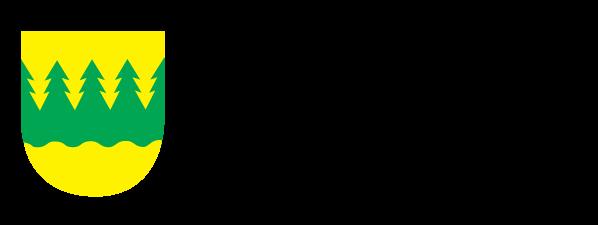Omasote